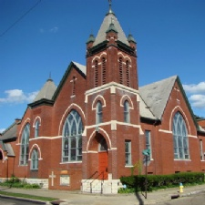 Hope Lutheran of Dayton
