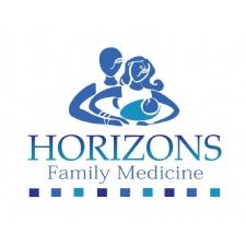 Horizons Family Medicine
