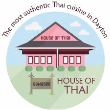 House of Thai
