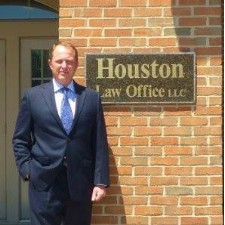 Houston Law Office, LLC