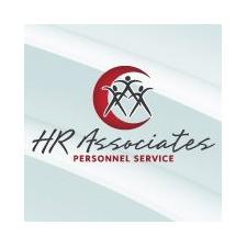 HR Associates Personnel Service