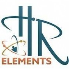 HR Elements, LLC