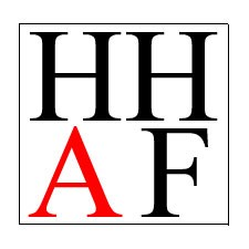 Huber Heights Athletic Foundation