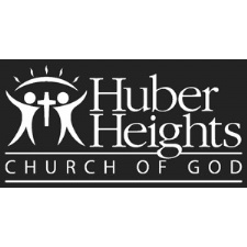 Huber Heights Church of God