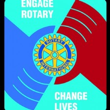 Huber Heights Rotary Club
