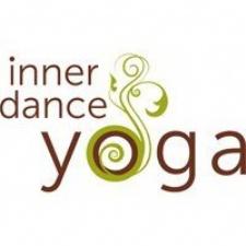 Inner Dance Yoga Center