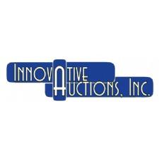 Innovative Auctions, Inc.