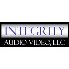 Integrity Audio Video, LLC
