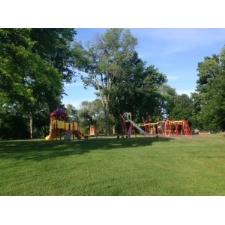 Irelan Park