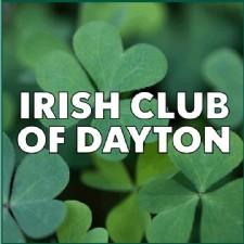 Irish Club of Dayton
