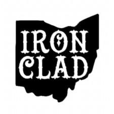 Iron Clad Tint Company