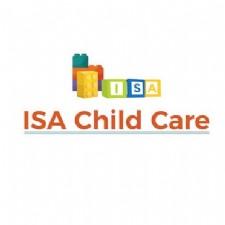 ISA Child Care