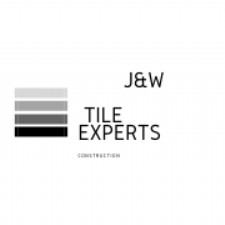 J&W Tile and Flooring Company