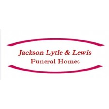 Jackson Lytle Lewis Funeral Home