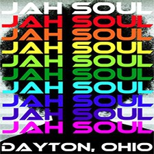 Jah Soul