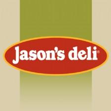 Jason's Deli Carryout