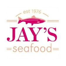 Happy Hour at Jay's Seafood