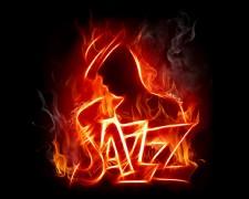 Jazz Militia