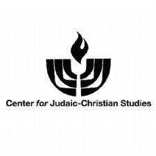 Center for Judaic-Christian Studies