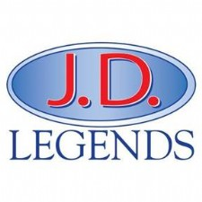 JD Legends Entertainment Complex