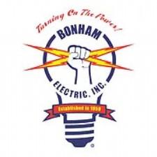 Jeff Bonham Electric Inc.