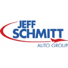 Jeff Schmitt Auto Group