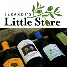 Jerardi's Little Store