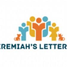 Jeremiah's Letter Inc.
