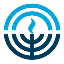 Jewish Federation of Greater Dayton