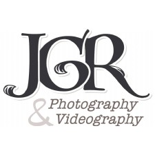 JGR Photography & Videography