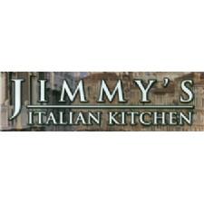 Jimmy's Italian Kitchen