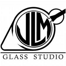 JLM Glass Studio