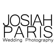 Josiah Paris Photography