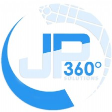 JP 360 Solutions, LLC