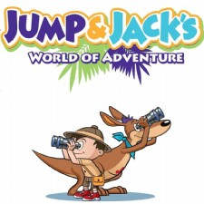Jump And Jack's