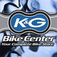 K&G Bike Center