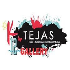 K12 Gallery & TEJAS