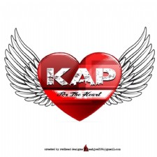 KAP for the Heart