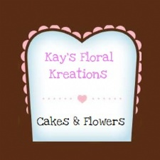 Kay's Floral Kreations