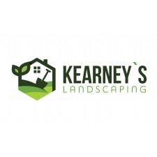 Kearney Landscaping
