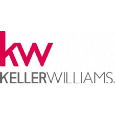 Kristen Eck, Keller Williams Advantage