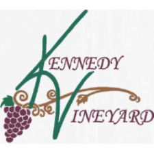 Kennedy Vineyard