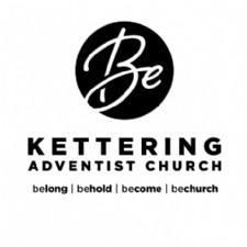 Kettering Adventist Church