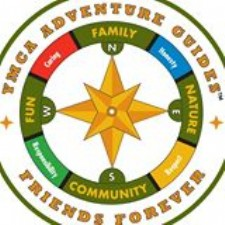 Kettering Adventure Guides