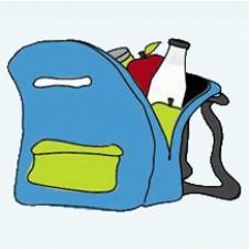 The Kettering Backpack Program