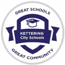 Kettering Fairmont High School