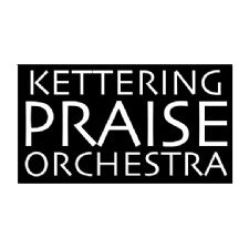 Kettering Praise Orchestra