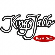 Kings Table Bar & Grill