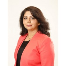 Kiran Bhambri, Realtor with Home Experts Realty