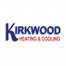 Kirkwood Heating and Cooling